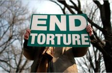 UN Committee Against Torture (CAT) releases concluding observations on Sri Lanka
