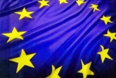 EU passes resolution on Lanka and calls for implementation of the LLRC