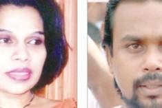 Sri lanka: The Lives The Weerawansas Enjoy!