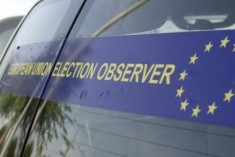 EU to Observe Parliamentary Elections in Sri Lanka