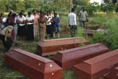 Video: Widows of war in Sri Lanka; UN condemns Sri Lanka over war probe