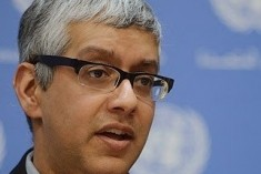 Sri Lanka: UN is to study MOD warning to NGOs