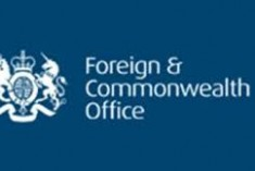 British Foreign and Commonwealth Office releases report on human rights situation in Sri Lanka