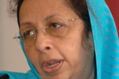 Bodhu Bala Sena Wants Sri Lankan Envoy Ferial Ashraff Recalled From Singapore Immediately
