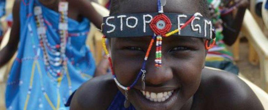 Sri Lanka FGM/FGC Victims speak out