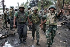 Sri Lanka to Recognise Around 65,000 People Missing Since Civil War as Dead