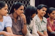 Sri Lanka Begins Process to Get GSP