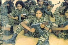 SL Missing Persons Commission Holds LTTE Responsible for 60% of Allegations