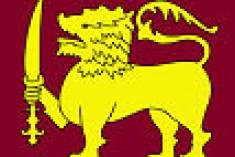 UN rights chief reprimands Sri Lanka government