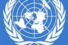 UN completes Sri Lanka war crimes report