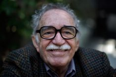 The best job in the world: Gabriel García Márquez on journalism