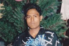 Killing of Ganesan Nimalaruban : CJ Mohan Peiris dismiss another FR case