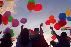Equal Ground has 'Nothing But Pride' for Sri Lanka's LGBT Community