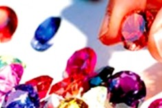 Sri Lanka: Large-scale Gem Fraud During Last Regime: Authority
