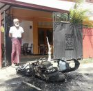 Sri Lanka government needs to close the space for hate speech
