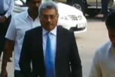 Rajapaksa era multimillion dollar MiG deal: FCID finds startling new details