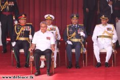 Sri Lanka: Presidential pardon of former Army officer for killing of Tamil civilians is unacceptable – ICJ