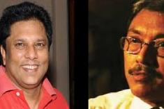Sri Lanka: presidential hopeful Gotabhaya Rajapaksa claims immunity in Lasantha murder case