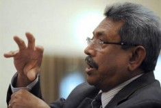 As Gota gets lion's share of budget and rule of law deteriorates, Sri Lanka must learn from other Asian nations