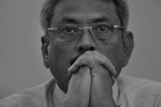 Gotabaya's alternative vision challenges Sri Lanka's democracy