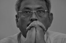 F*** You, Mr. President – Prof Qudri Ismail