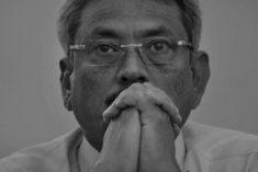 Sri Lanka: From lofty 'vistas of prosperity and splendour' to 'elected autocracy'? – Kishali Pinto Jayawardene