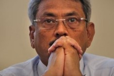 Sri Lanka's Ex-defence Chief Faces Fresh Probe
