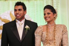 Sri Lanka Foreign Minister unravels Gotabhaya Rajapaksa's rent scam