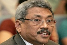 Attempts to frame Gota over Matale