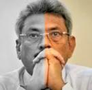 Can Gotabaya Rajapaksa change? -  Sunanda Deshapriya