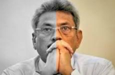 Can Gotabaya Rajapaksa change? –  Sunanda Deshapriya