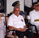 Government without Parliament and Government by the Military? - Dr. Paikiasothy Saravanamuttu