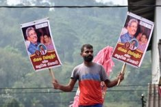 Sri Lanka's presidential election: Healing the wounds is the new task – Jayadeva Uyangoda