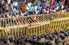 Struggle for Human Rights in Sri Lanka: Progress Despite a Difficult Legacy