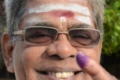 Elections in Sri Lanka: Northern comfort