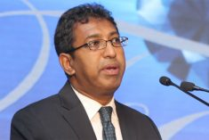 Reaffirming  commitments  to UNHRC resolutions Sri Lanka lists its HR achievements at UPR
