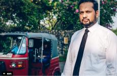 Hejaaz Hizbullah: The latest victim of Sri Lanka's draconian Prevention of Terrorism Act