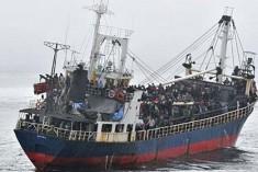 Sri Lanka Reverses Draconian Passport Rule on Asylum Seekers