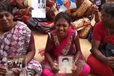 Sri Lanka: More Time For Commission to Investigate Missing Persons
