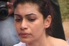 Hirunika writes to the President