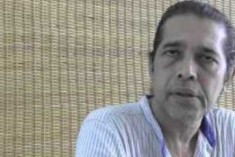 A Brave New State Media?  – Lakshman Gunasekara