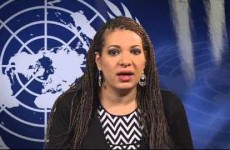 WAN Welcomes Rita Iszak-Ndiaye's Report: Sri Lanka at a Critical Stage &  Must Not Lose Momentum