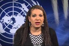 WAN Welcomes Rita Iszak-Ndiaye's Report: Sri Lanka at a Critical Stage &  Must Not Lose Momentum