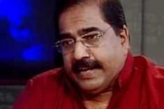 Paranagama Report Self-contradictory- Suresh Premachandran