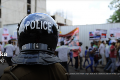 Security Sector Reforms In Sri Lanka Need To Take On Police Abuse – HRW