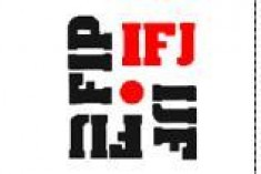 Sri Lanka Government Rejects Right to Information Bill  – IFJ