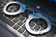 Lanka-e-News Ban: Online surveillance & censorship harms democratic dialogue