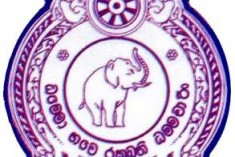 Tamils have to live with Sinhala police in North says Police chief