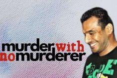 Wasim Thajudeen: A murder with no murderer – Piyumi Fonseka