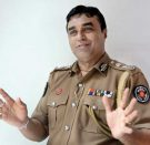 Sri Lanka: That call to the IGP and the undermining of law